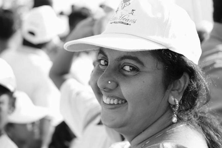 Salma Memon: Umeed Ki Kiran