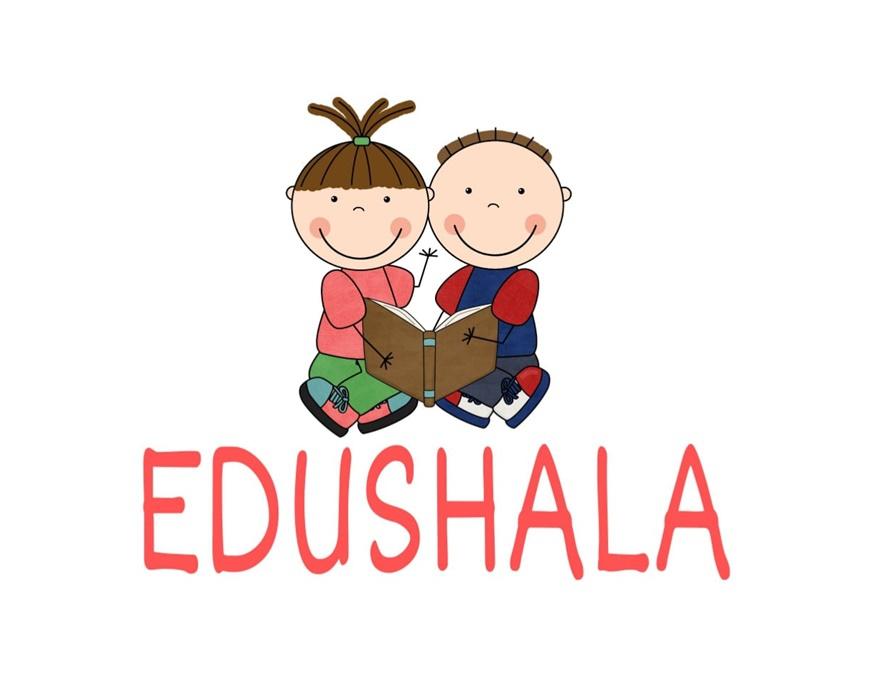 EDUSHALA By Kind Beings