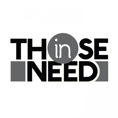 Those In Need