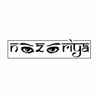 Nazariya is an initiative which aims at spreading awareness about menstruation and breaking taboos a