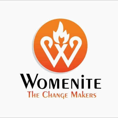Womenite stemmed from an incessant and urgent need to address the ineptitude of a society which was