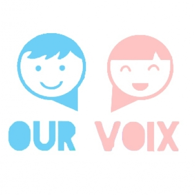 OUR VOIX started its presence in London. Our team members include Lawyers, Psychologists, Management