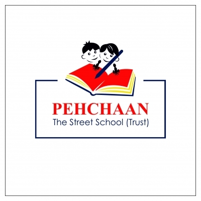 Pehchaan the street school (Trust) is an effort put forward by a group of people who are working tog