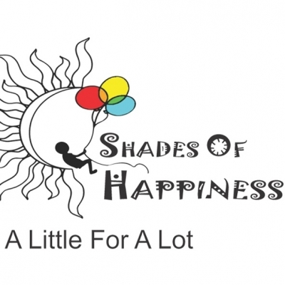 Shades of Happiness Foundation (SOHF), is a youth driven non-government registered organization unde