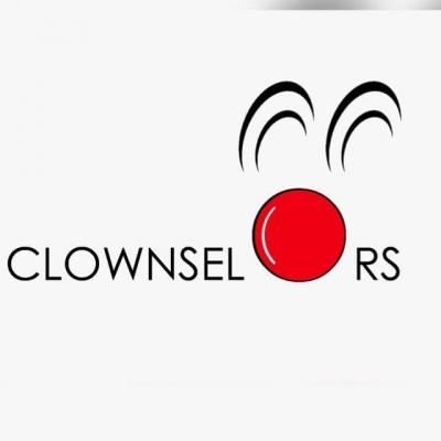 Clownselors