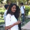 Sushma Chaurasia